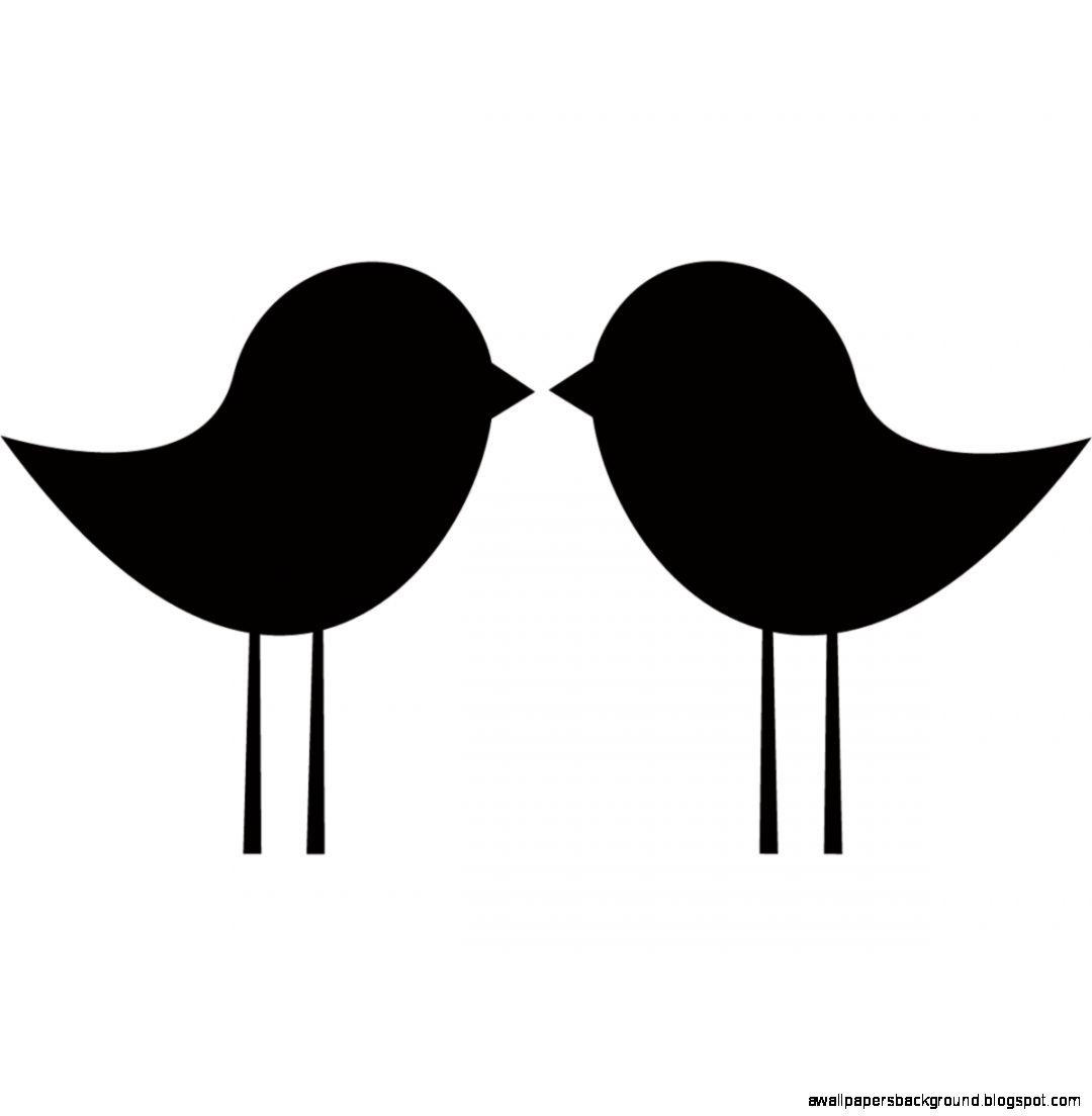 1080x1104 Flying Love Bird Silhouette 31782 Movdata.jpg