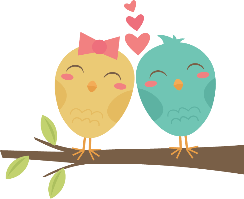 782x637 Download Love Birds Free Png Photo Images And Clipart Freepngimg