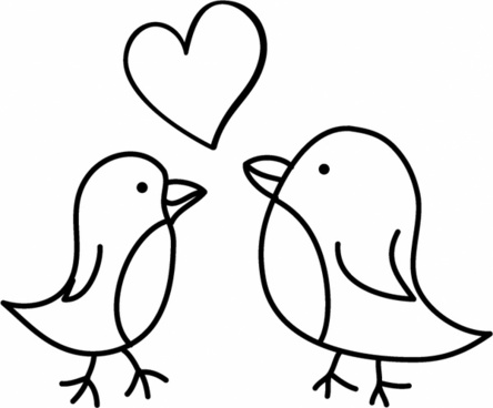 444x368 Bird Free Vector Download (2,590 Free Vector) For Commercial Use
