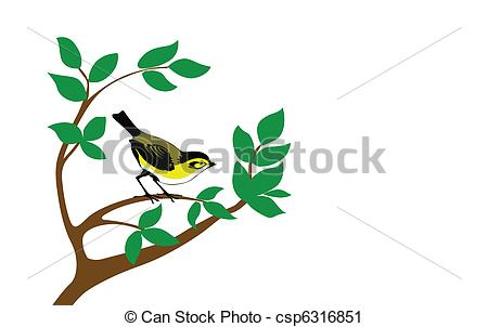 450x302 Love Birds In Tree Clipart Panda Free Images Clip Art Bird