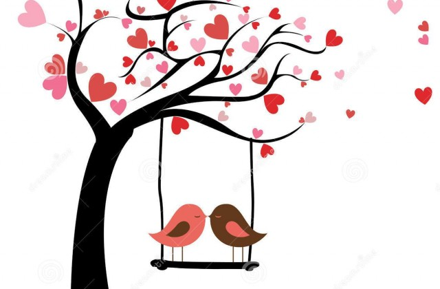 640x420 Tag For Pictures Of Love Birds Love Romantic Images Collection
