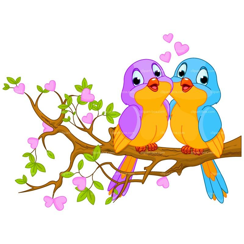 love birds silhouette clip art at getdrawings com free for rh getdrawings com bird clip art pictures bird clip art pictures
