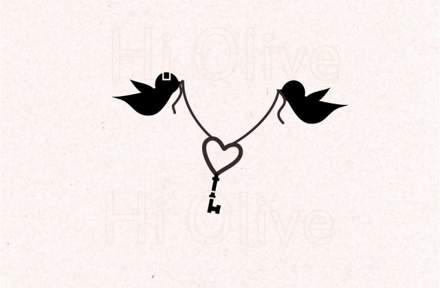 640x420 Tag For Love Bird Silhouette Tree Silhouette With Bird Flying