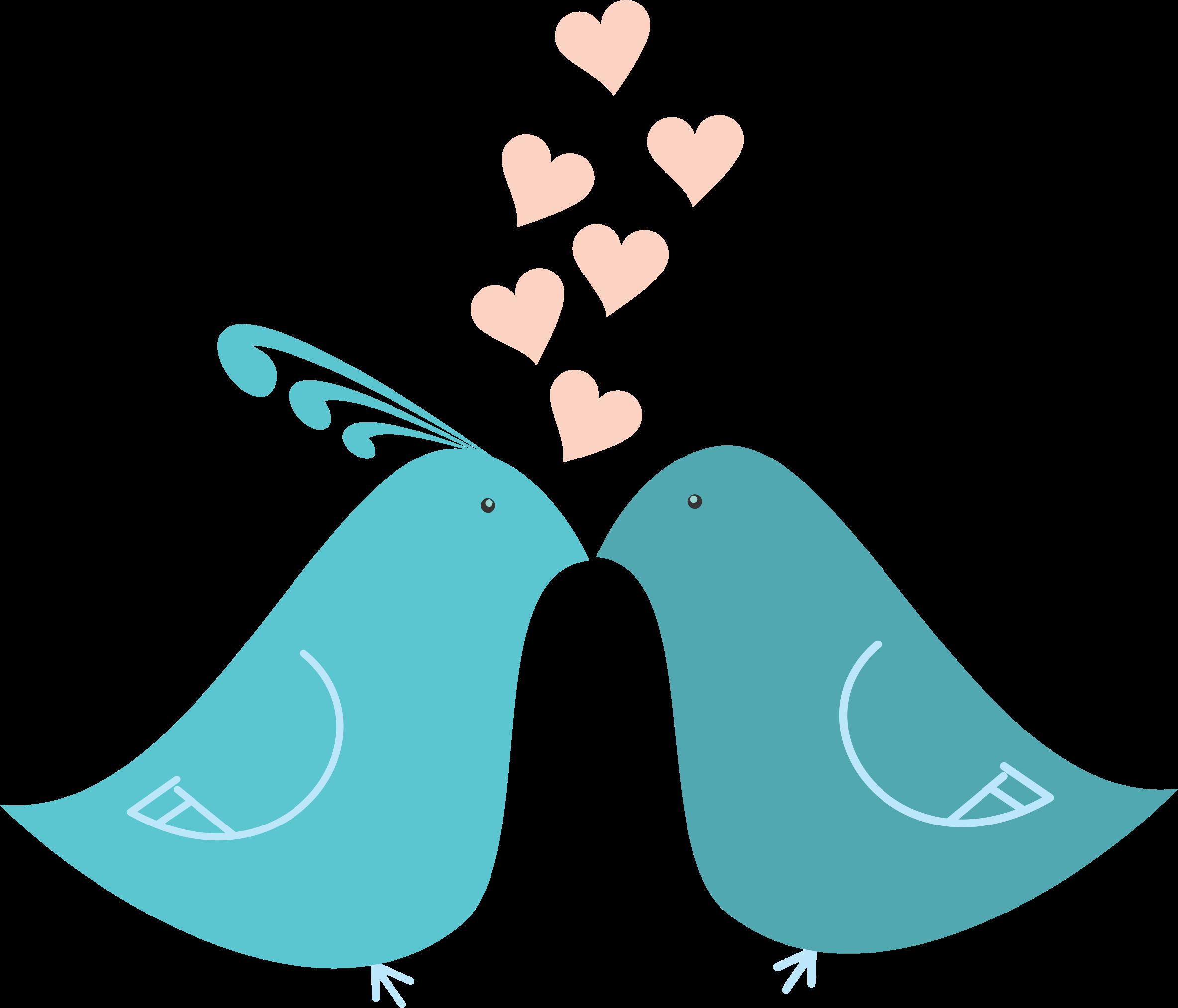 2368x2027 Love Birds Png Transparent Love Birds.png Images. Pluspng