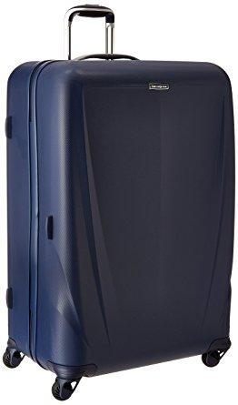 262x445 Samsonite Luggage Silhouette Sphere 30 Inch Spinner