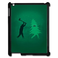 190x190 Shop Lumberjack Ipad Cases Online Spreadshirt