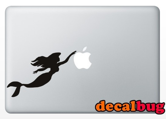 547x394 239 Best Teched Out Images On Mac Stickers, Macbook
