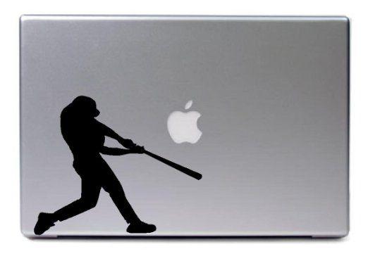 522x371 Laptop Mac