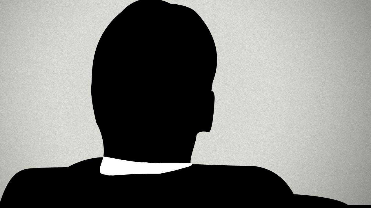 1280x720 Mad Men (2007) Art Of The Title