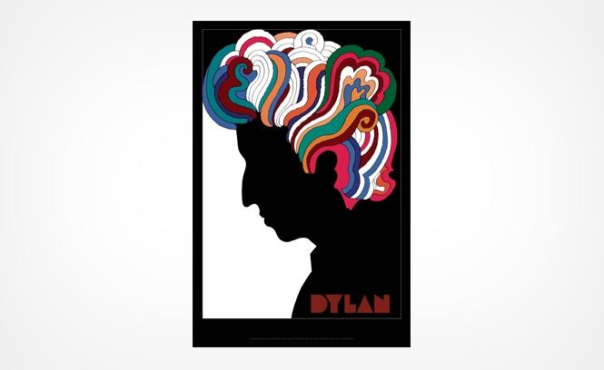 665x408 Mad Men Era Legend Milton Glaser Designed The New Posters For Mad