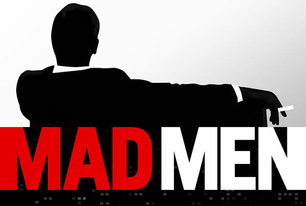 624x420 Mad Men Oral History Of The Amc Show Pilot Facts