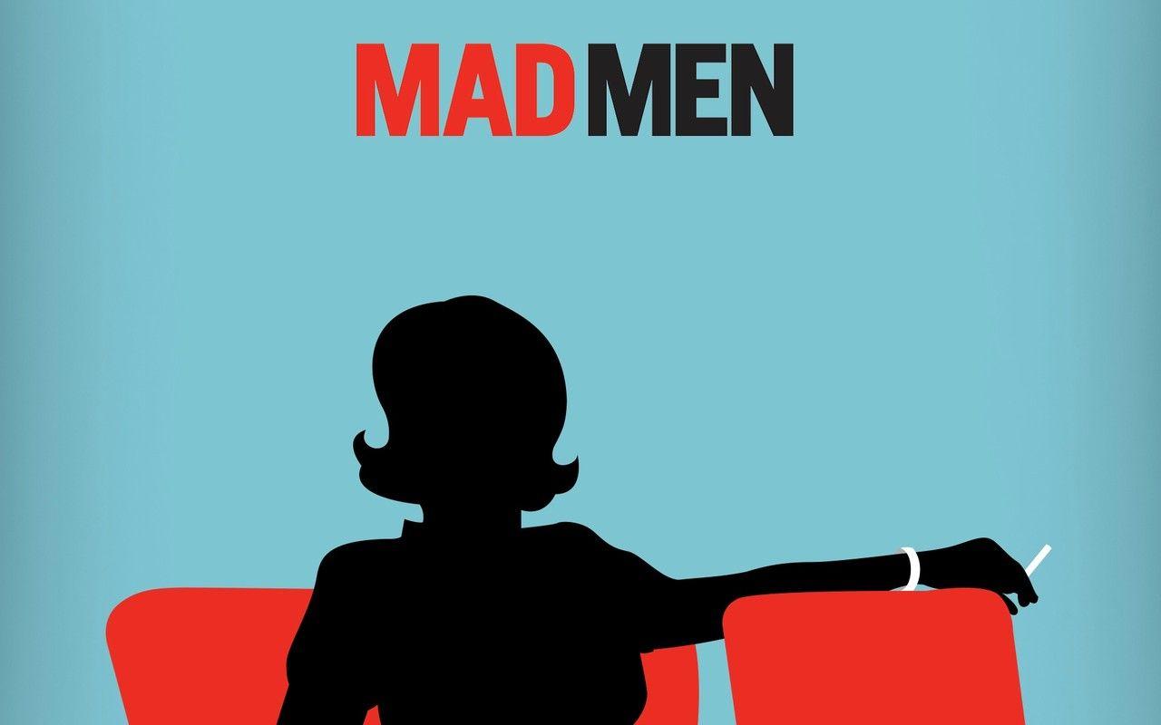 1280x800 Peggy Olsen Mad Men Poster By Reddit User Losangelic. Do