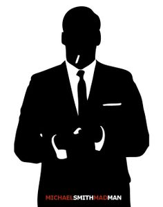 236x299 Anonymous Vector Clipart