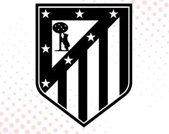 340x270 Atletico Madrid Etsy