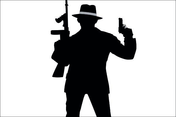 600x400 How To Speak Like A Mafia Boss