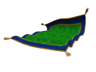 400x300 Magic Carpet Picture Free Download Clip Art Free Clip Art