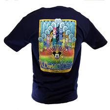 225x225 Aladdin Shirt Ebay