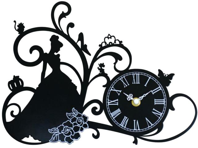 640x479 Cinderella Clock World Magic Kingdom Castle Pictures Strikes