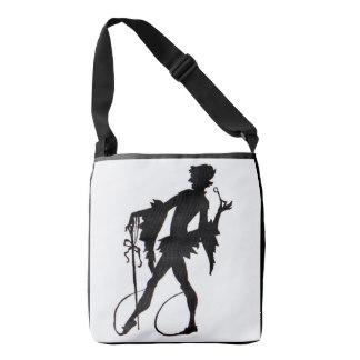 324x324 Magicians Bags Amp Handbags Zazzle