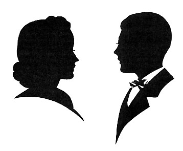 358x295 Silhouette History, P48