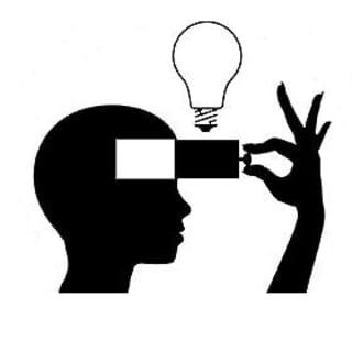 320x320 Steve Drury. Psychological Magic Amp Mysteriosophy
