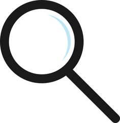236x243 Clip Art Magnifying Glasses Magnifying Glass 03 Clipart