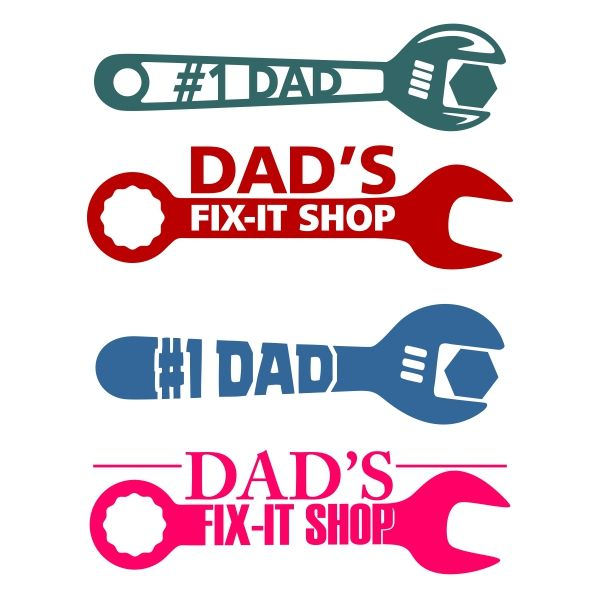 600x600 35 Best Father's Day Images On Adobe Illustrator