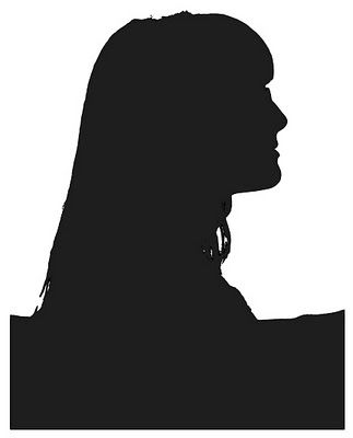 323x400 Making Your Own Silhouette Cutting File With Make The Cut