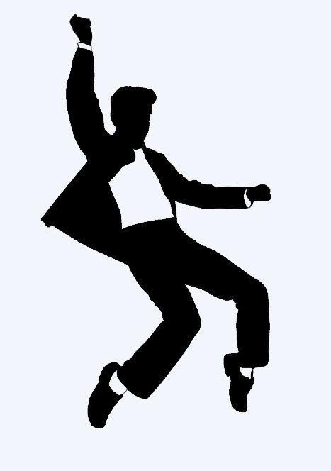 467x664 Amp Roll Male Dancer