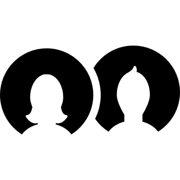 626x626 Free Male Female Icon 6566 Download Male Female Icon