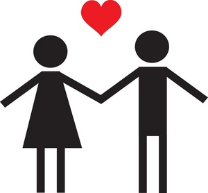 300x278 Free Love Clipart Image 0071 0904 3007 4815 Acclaim Clipart