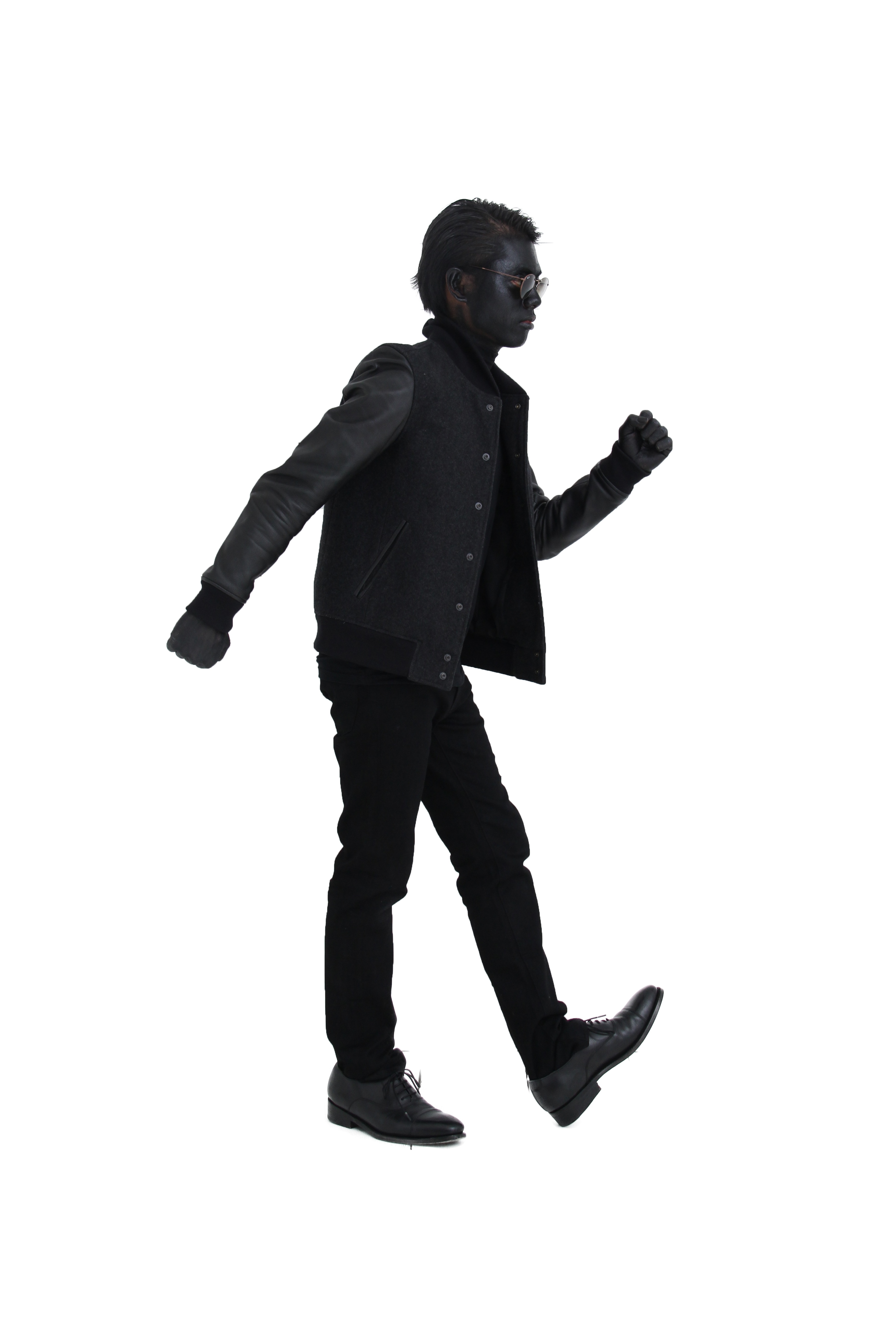 3456x5184 Free Images Man, Silhouette, Male, Model, Human, Clothing, Black