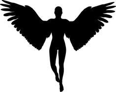 236x188 Angel Or Angel Of Death Angels Or Demons Death