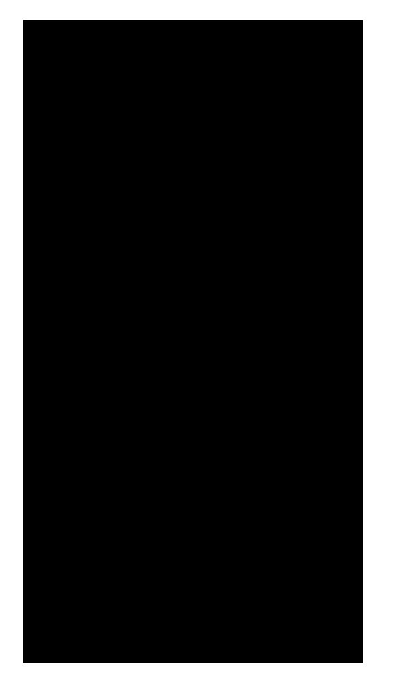 591x990 Silhouette Clipart