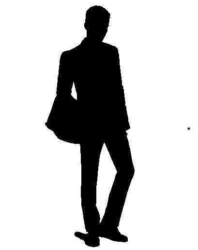 409x516 Style Guide Silhouette Malefashionadvice