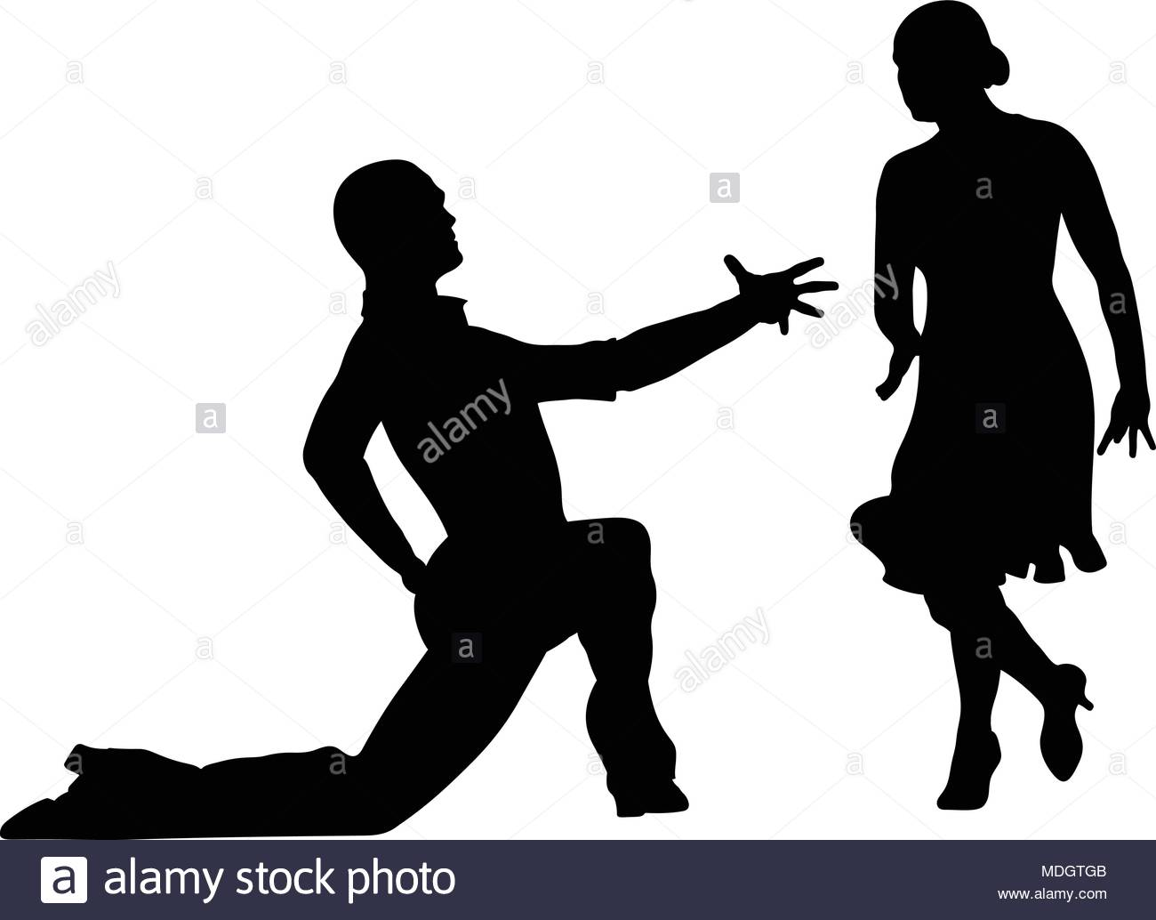 1300x1034 Dancers Feet Black And White Stock Photos Amp Images