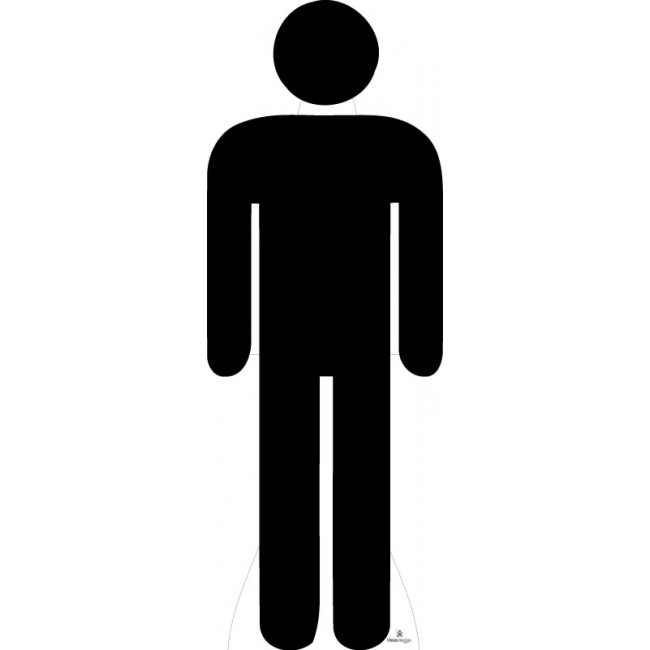 male silhouette clip art at getdrawings com free for personal use rh getdrawings com malay clipart male clip art images