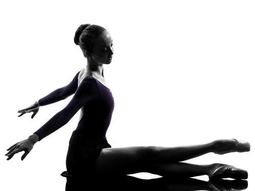 500x375 Jolie South Dance Academy