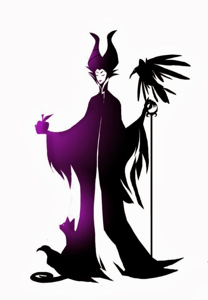 667x960 Maleficent By Sho Murase Crafty Maleficent