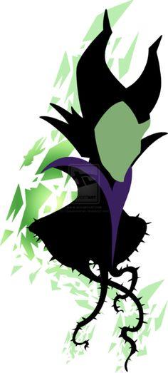 236x523 Maleficentsleeping Beauty Maleficentsleeping Beauty