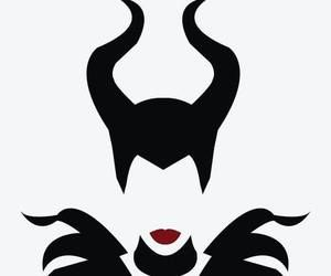 Maleficent Silhouette Printable at GetDrawings.com | Free ...