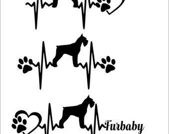 340x270 Svg Maltese Dog Svg Cut Files For Silhouette Or Cricut