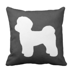 307x307 Maltese Silhouette Gifts On Zazzle