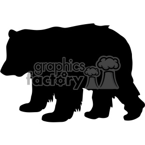 300x300 Clip Art Svg Cut Files Animals And More Related Vector Clipart