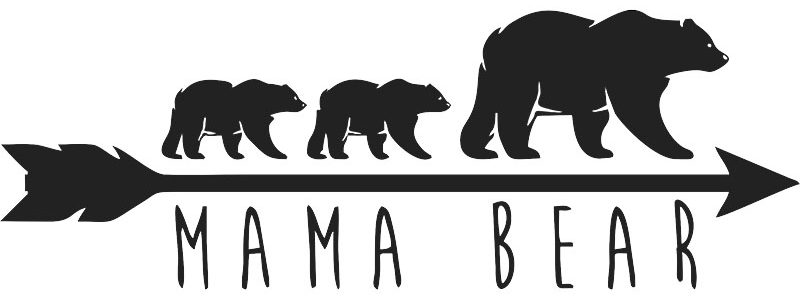 800x304 Living The Mama Bear Life Making Memories With Every Day Adventures