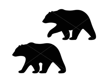 340x270 Mama Bear Etsy