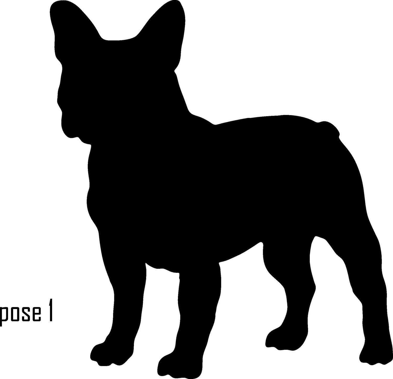 1500x1445 Dibujo De Perro Bulldog Perros Dog