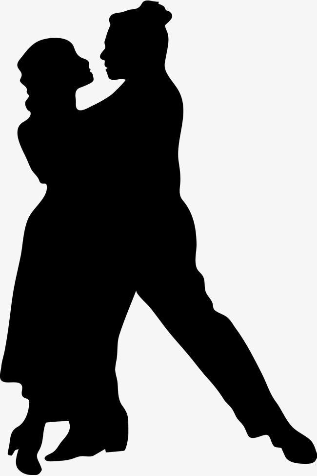 650x973 Dancing Men And Women, Man, Woman, Dance Png And Vector For Free