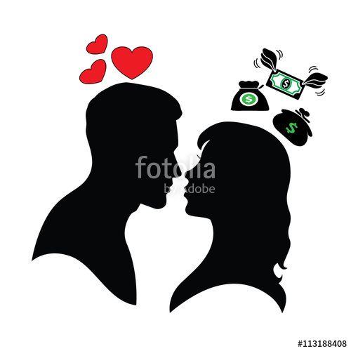 500x500 Psychology Of Relations.family And Relationship Problems