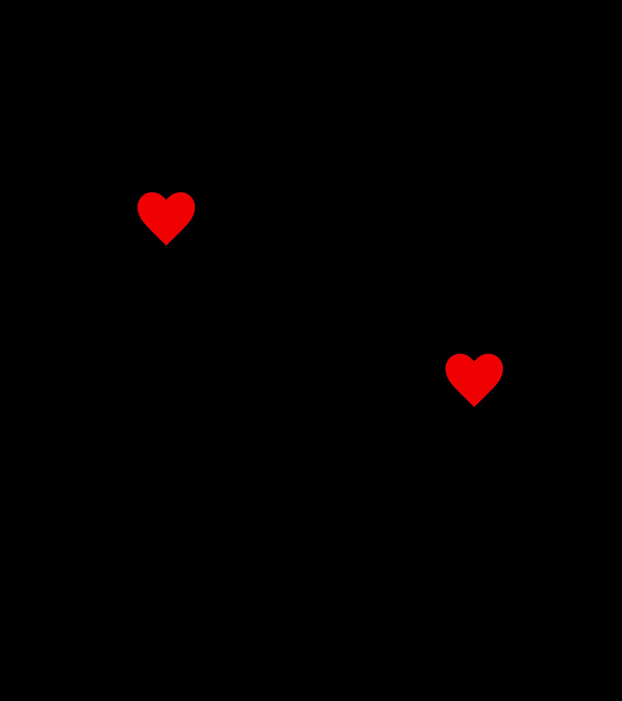 2000x2256 Filewomens Love Vs Mens Love Joke.svg